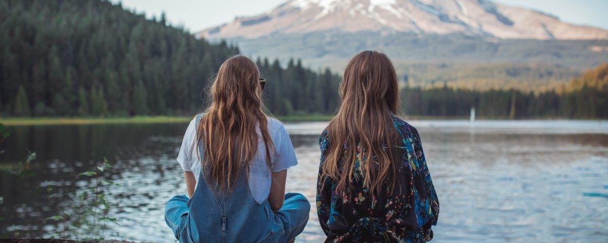 como ayudar ansiedad, depresion, duelo, bcn gestalt