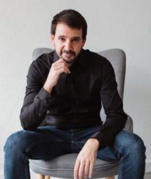 Eduardo Polite, bcn gestalt