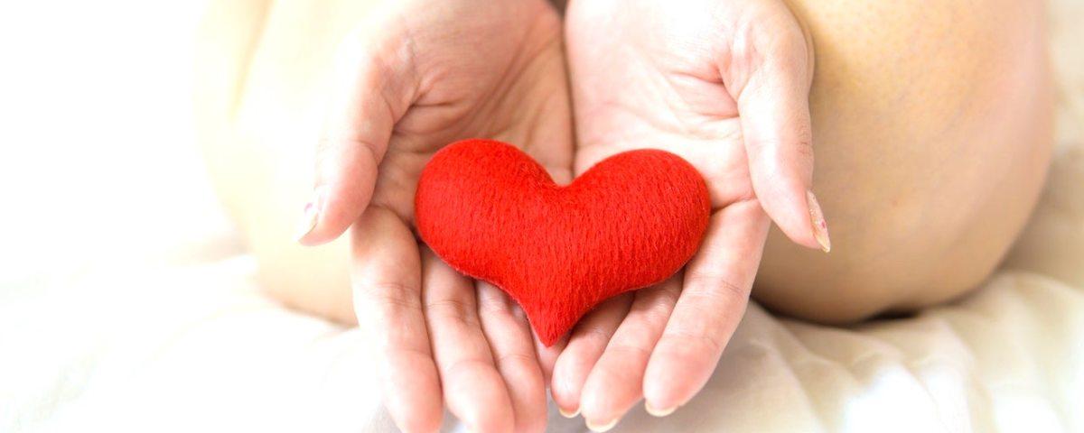 Empatía bcn gestalt, gestalt, terapia