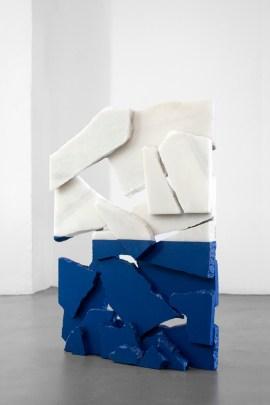 carla-cascales-escultura16