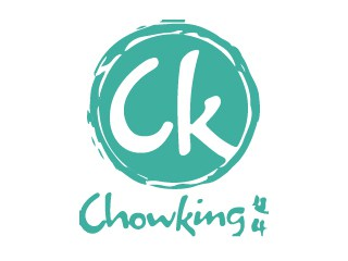 B-Concept Group was responsible for the Chowking business anniversary conference celebration in Thailand. bconceptgroup.com