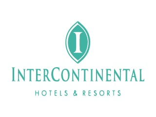 Intercontinental Hotel Group is a distinguished hotel brand. B-Concept Group managed events and entertainment at various properties. bconceptgroup.com