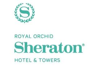 Royal Orchid Sheraton Bangkok is a hotel located on the Bangkok Riverside. B-Concept Group managed different projects for this hotel. bconceptgroup.com