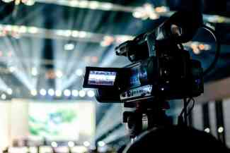 B-Concept Media Entertainment Group provides live streaming solutions for conferences, events and live entertainment. bconceptgroup.com