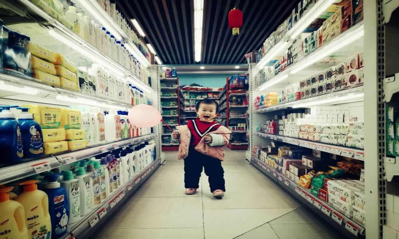 All convenient stores must close at 11 PM latest except for the 24-hours convenient stores. bconceptgroup.com