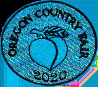 ocf2020turq
