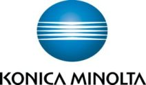 Konica_Minolta_Corporate_Logo