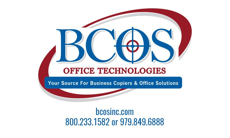 Technology and Service  | BCOS Office Technologies (1)