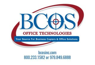 BCOS Office Technologies