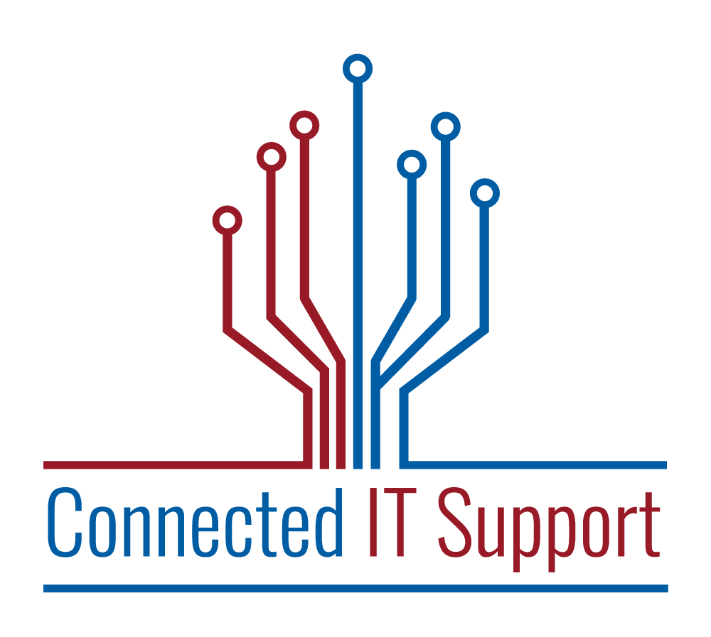 Connected IT Services  | BCOS Office Technologies (1)