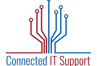 Connected IT Services  | BCOS Office Technologies (41)