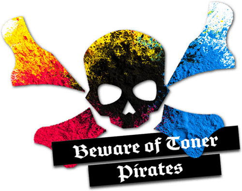 Toner Pirates  | BCOS Office Technologies (2)