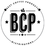 BCP Distributors