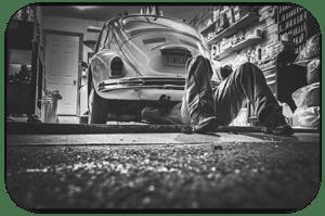 Do it yourself auto repair maintenance restoration bullitt do it yourself auto repair maintenance restoration solutioingenieria Images