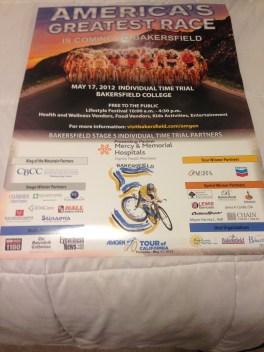 Amgen 2012 poster