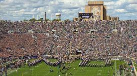 notre-dame-stadium-with-touchdown-jesus