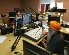 sikh-radio-oct-8-2016