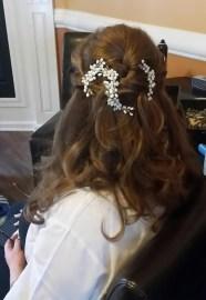 jennifers-hair