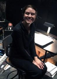 Kathryn Kuby