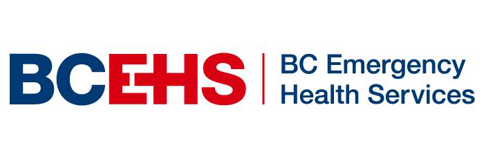 BCEHS-Article