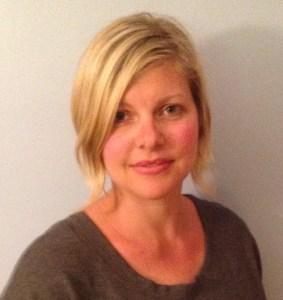Victoria Schmid