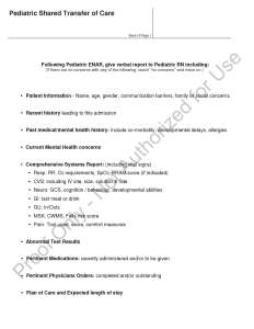 Pediatric Shared Transfer of Care_Page_2