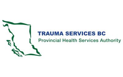 Trauma Services BC seeks to improve trauma care through provincial mortality review