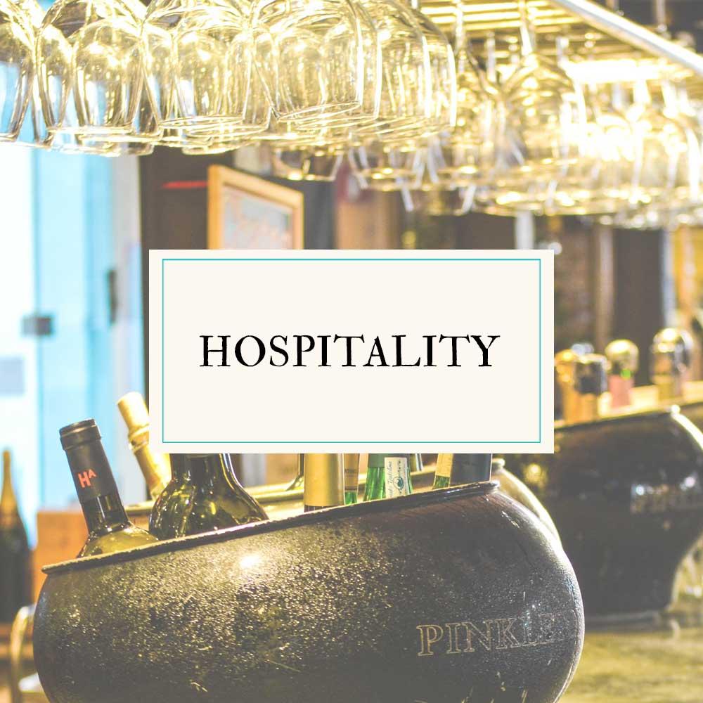 BCR8IVE-MEDIA-Hospitality