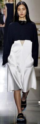 Celine Spring Summer 2013 Ready to Wear 04