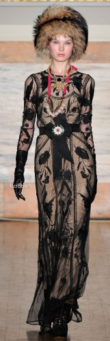 temperley-london_031
