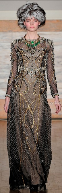 temperley-london_035