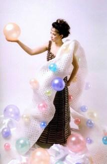 Daisy-Balloon-rie-hosokai-rie-hosokai-balloon-fashion-016