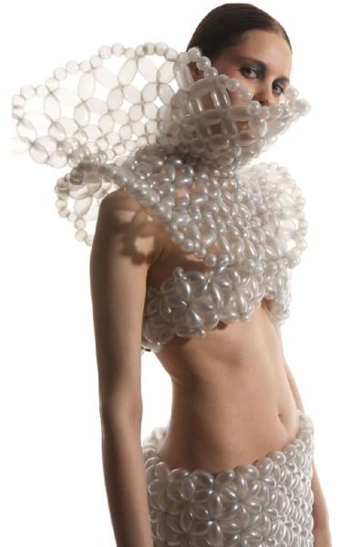 Daisy-Balloon-rie-hosokai-rie-hosokai-balloon-fashion-03
