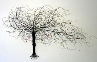 September-Tree-by-suart-gurtan