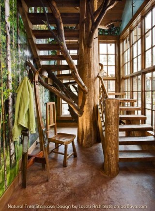 tree-staircase-locati-architects