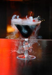 Black-Magic-Martini-high-res