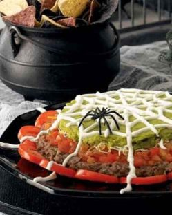 halloween-7-layer-dip-2