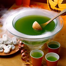 halloween-drink-green-punch-l