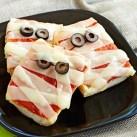 halloween-mummy-mia-pizza