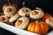 halloween-pumpkin_chai_cookies