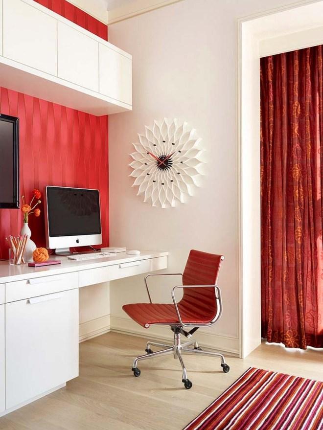 Interior Design by Jessica Lagrange Interior Designers & Decorators