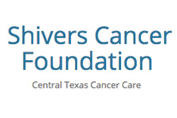 shivers-cancer-foundation