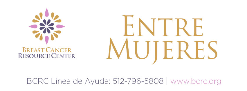 client-services---EntreMujeres-white