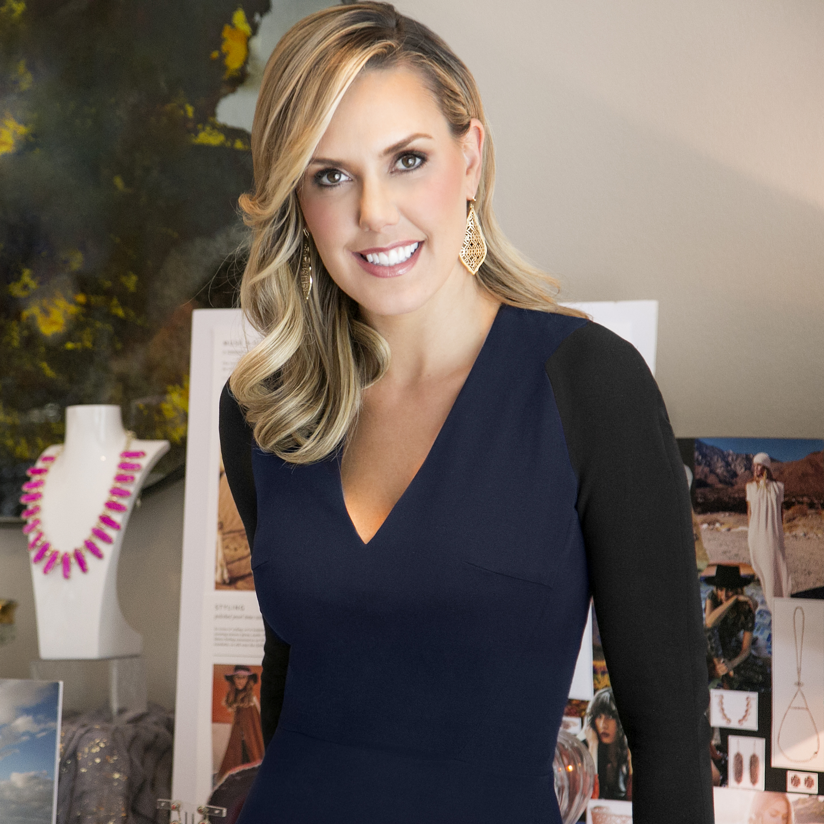 days of artists kendra scott s guardian angel takes flight for the fifth consecutive year kendra scott and her team have created two astonishingly beautiful pieces for art brareg austin the austin based designer