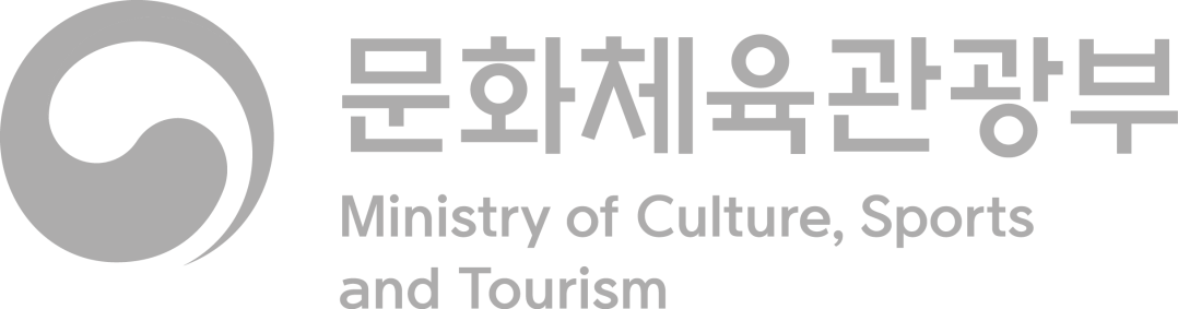Korean Ministry of Culture Sports and Tourism