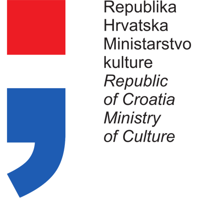 Ministry of Culture Croatia