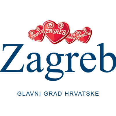Zagreb Croatian Capital