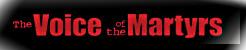 missions-logo-vom-246x050