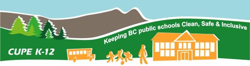 https://i2.wp.com/bcschools.cupe.ca/updir/bcschools/bcschools-banner-june-2013.jpg