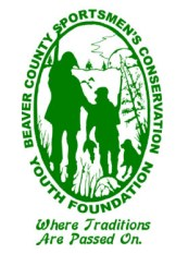 Beaver County Sportsman Conservation League and Youth Founda